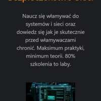 Więcej https://sklep.niebezpiecznik.pl/opis/2