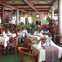 Nie ma drugiej takiej restauracji nad polskim morzem.